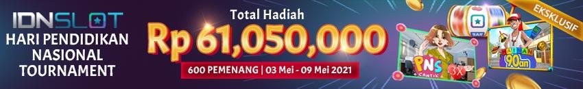 https://landingsplash.xyz/banner/image/Tangkas_HariPendidikanNasional-Tournament_Menu-Promosi-Web.jpg