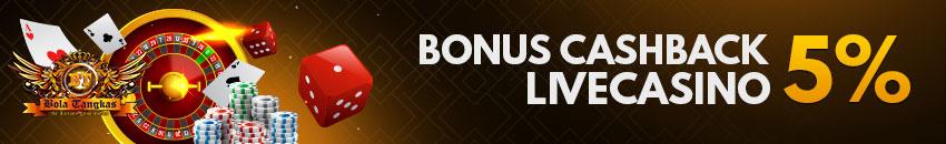 https://landingsplash.xyz/banner/image/bolatangkas-cashback-live-casino.jpg