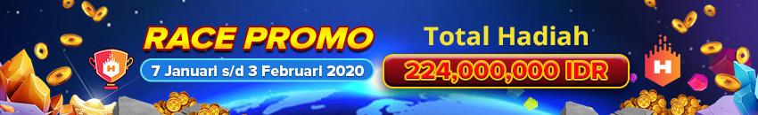 http://landingsplash.xyz/banner/image/bolatangkas/Menu-Promosi-Web.jpg