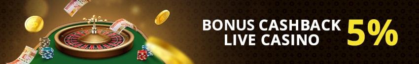 https://landingsplash.xyz/banner/image/cashback_casino-min.jpg