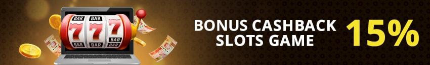 http://landingsplash.xyz/banner/image/cashback_slots-min.jpg