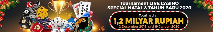 https://landingsplash.xyz/banner/image/casino/BT_BannerPromosi_LiveNumberTurnamen.jpg
