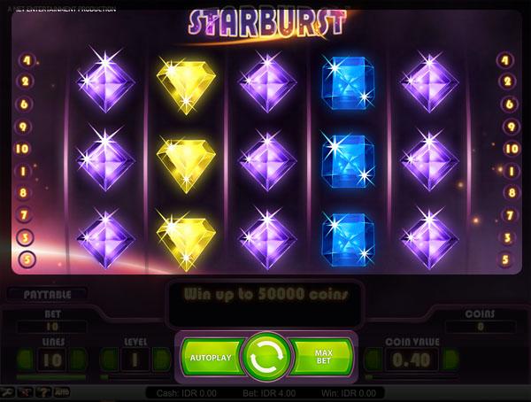 Kiosbet Agen Taruhan Judi Bola SBOBET Casino Poker Online - Cara Betting