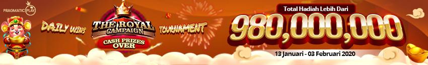 https://landingsplash.xyz/banner/image/dewatangkas_menu_promosi_web_850x130pp.jpg