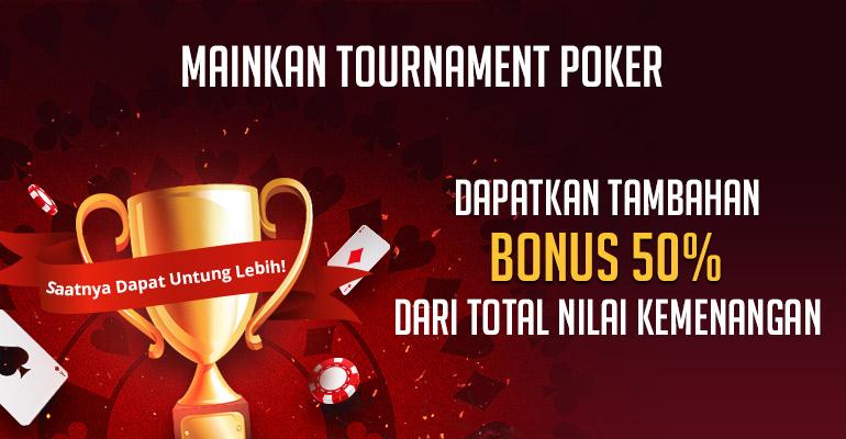 HOME   Poker Online   Game Poker Online Indonesia