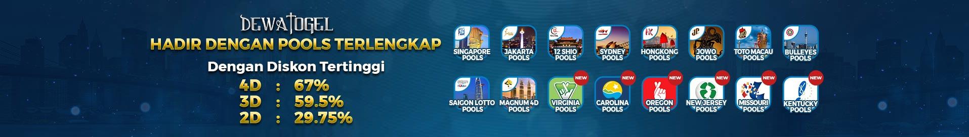 Nomor Singapore & Jakarta