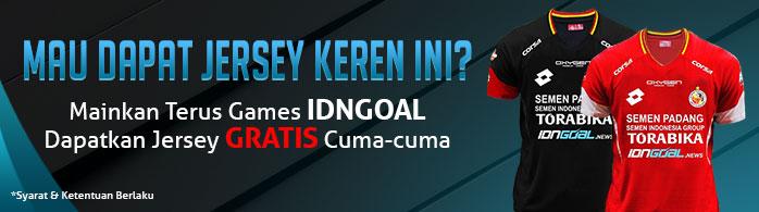 Bonus Idngoal