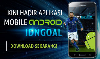 Download Android Mobile IDNGOAL