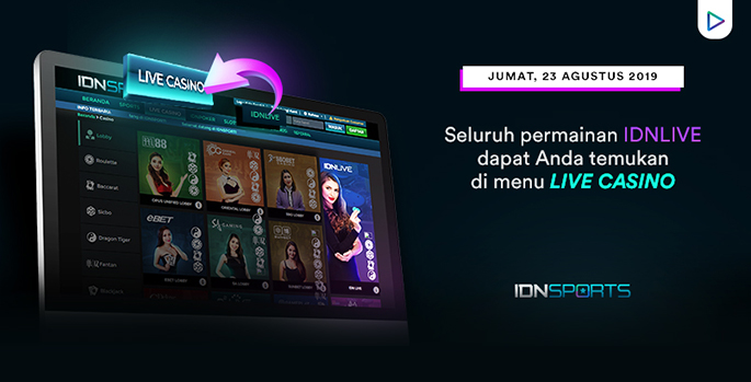 Gold Deluxe 22 Agustus