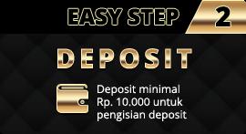 Easy Step_2