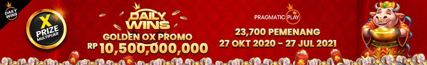 https://landingsplash.xyz/banner/image/mm/Bolatangkas-PP-Casino-Sport-Menu-Promosi-Web.jpg