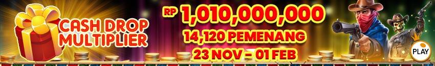 https://landingsplash.xyz/banner/image/mm/DewaTangkas_CashDrop_Menu-Promosi-Web.jpg