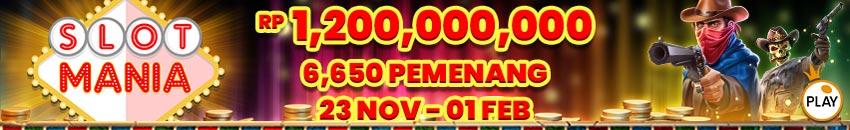 https://landingsplash.xyz/banner/image/mm/DewaTangkas_SlotMania_Menu-Promosi-Web.jpg