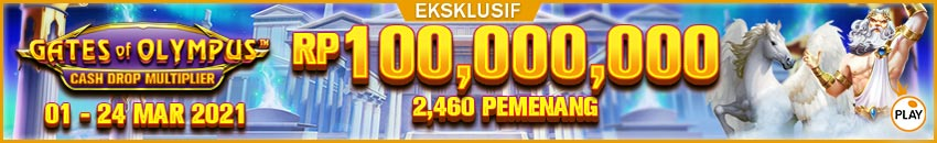 https://landingsplash.xyz/banner/image/mm/DewaTangkas_Tournament-PP-01-Mar_Menu-Promosi-Web.jpg