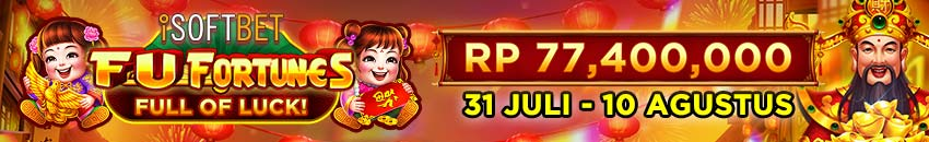 https://landingsplash.xyz/banner/image/mm/TangkasFams_Tournament-iSoftbet-August_Menu-Promosi-Web.jpg