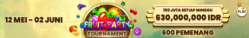 https://landingsplash.xyz/banner/image/mm/pp1-banner-promosi-web-tournament.jpg