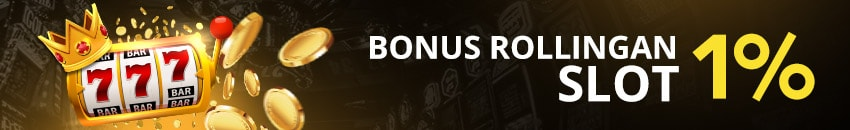 http://landingsplash.xyz/banner/image/promosi_bonus-rollingan-slot-min.jpg