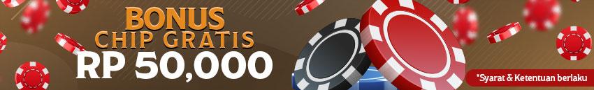 https://landingsplash.xyz/banner/image/promotion/BolaTangkas_BonusChipsGratis_Menu-Promosi-Web.jpg