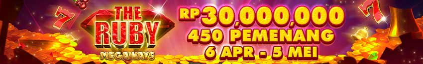 https://landingsplash.xyz/banner/image/promotion/MMFamily_Tournament-iSoftbet-06-April_Menu-Promosi-Web.jpg