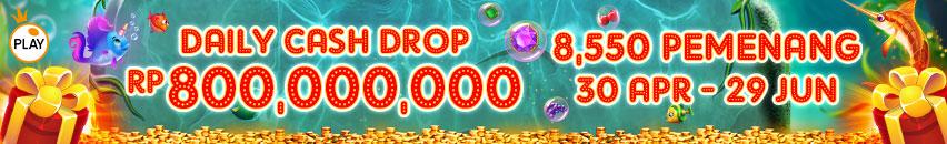 https://landingsplash.xyz/banner/image/promotion/Tangkas-Cashdrop-Menu-Promosi-Web.jpg