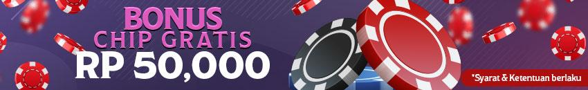https://landingsplash.xyz/banner/image/promotion/Tangkas_BonusChipsGratis_Menu-Promosi-Web.jpg