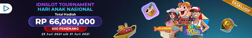 https://landingsplash.xyz/banner/image/promotion/nagaikan-allubo-harianaknasional-menu-promosi-web.jpg