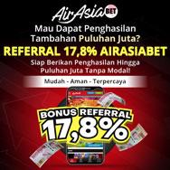 Airasiabet